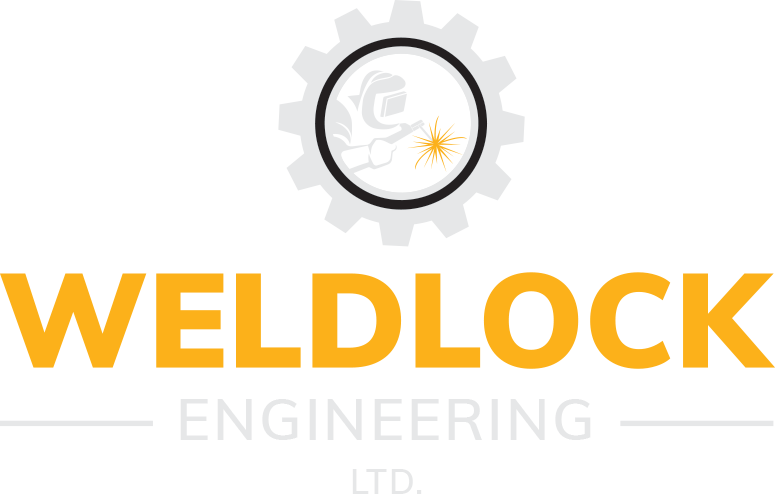 Weldlock Engineering Ltd